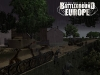 battlegroundeurope131_15
