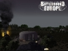 battlegroundeurope131_18