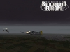battlegroundeurope131_20