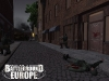 battlegroundeurope131_22