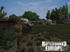 battlegroundeurope131_23