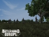 battlegroundeurope131_26