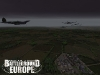 battlegroundeurope131_27