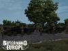battlegroundeurope131_3