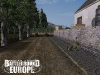 battlegroundeurope131_31