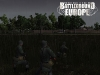 battlegroundeurope131_33