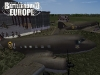 battlegroundeurope131_34