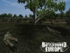 battlegroundeurope131_35