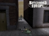 battlegroundeurope131_37