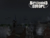 battlegroundeurope131_38