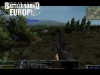 battlegroundeurope131_39