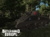 battlegroundeurope131_4