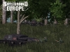 battlegroundeurope131_40