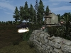 battlegroundeurope131_45