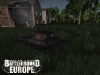 battlegroundeurope131_5