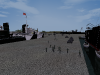 battlegroundeurope131_55