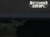 battlegroundeurope131_6