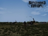 battlegroundeurope131_7