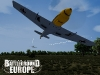 battlegroundeurope131_8