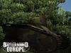 battlegroundeurope131_9