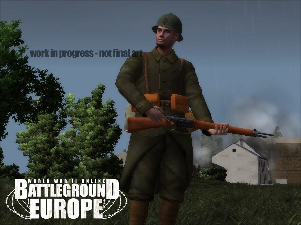 battlegroundeurope133_15
