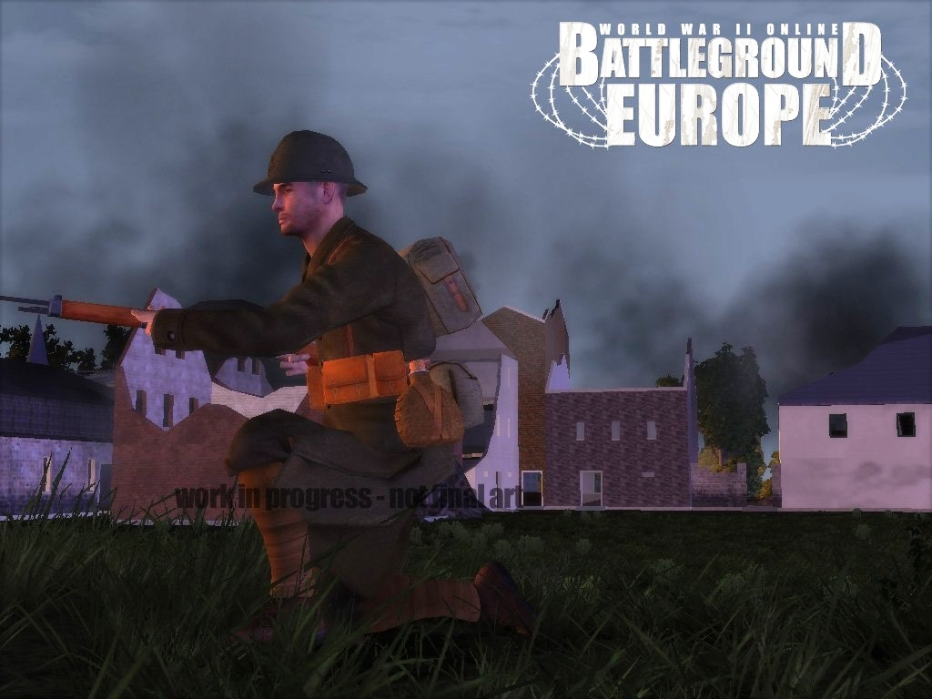 battlegroundeurope133_16