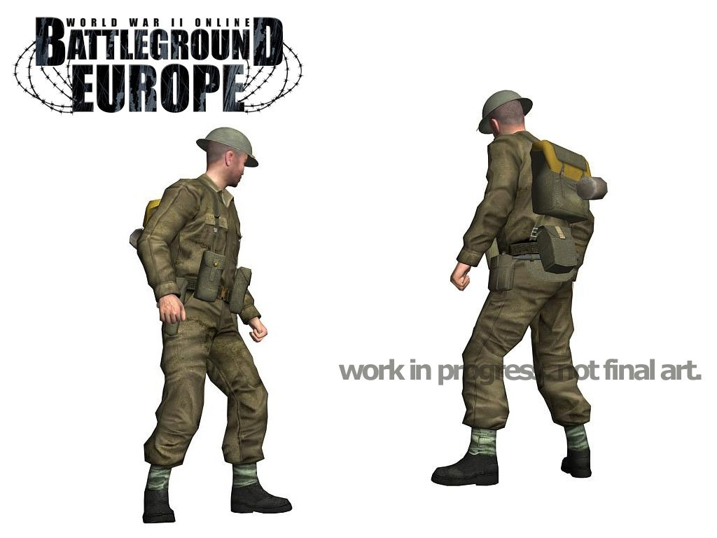 battlegroundeurope133_17