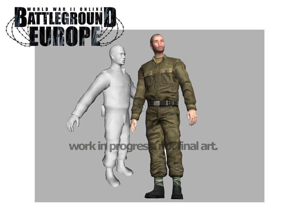 battlegroundeurope133_18