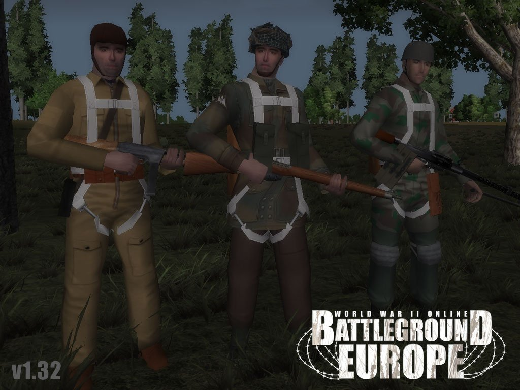 battlegroundeurope133_28
