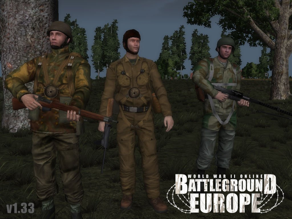 battlegroundeurope133_29