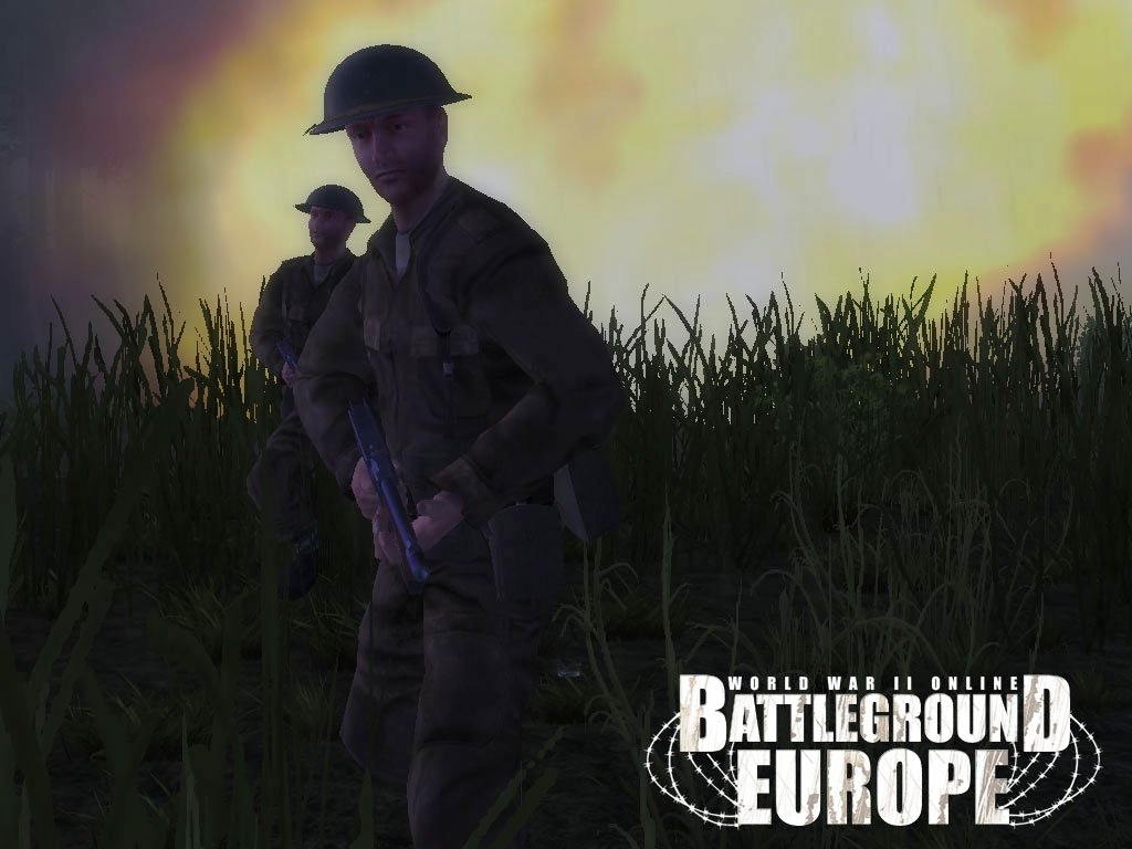 battlegroundeurope133_3