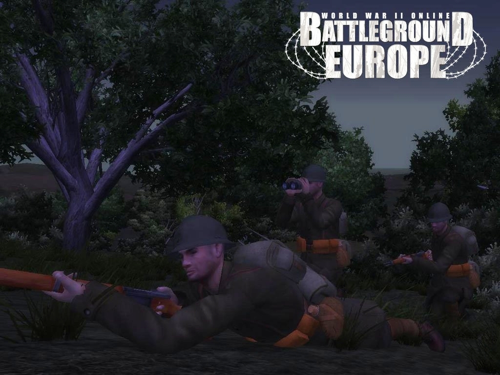 battlegroundeurope133_4