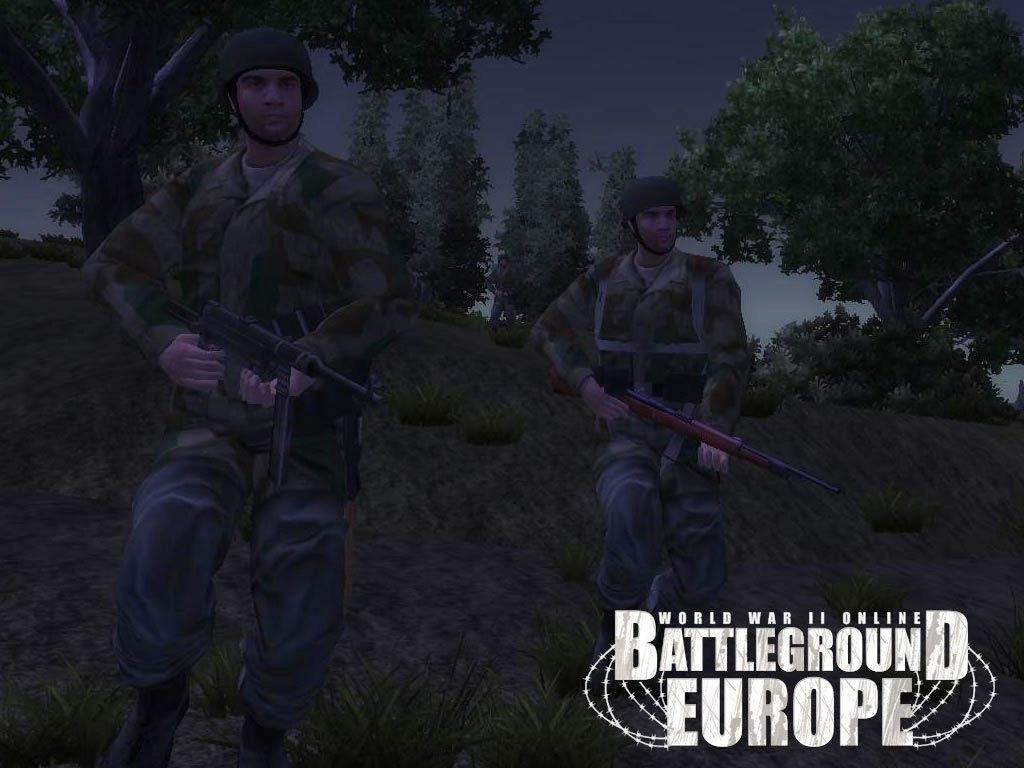 battlegroundeurope133_5