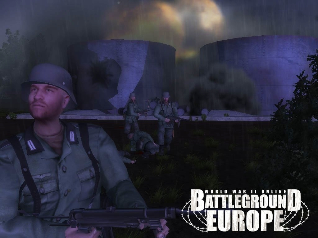 battlegroundeurope133_6