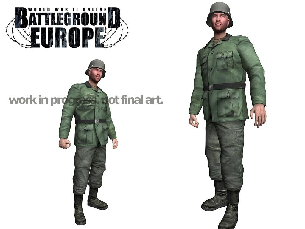 battlegroundeurope133_9