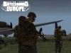 battlegroundeurope133_1