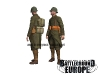 battlegroundeurope133_10