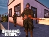 battlegroundeurope133_11