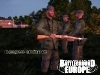 battlegroundeurope133_12
