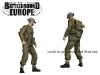 battlegroundeurope133_17