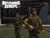 battlegroundeurope133_2