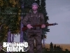 battlegroundeurope133_20