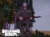 battlegroundeurope133_20