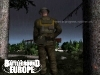 battlegroundeurope133_21