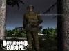 battlegroundeurope133_21