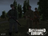 battlegroundeurope133_26