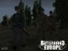 battlegroundeurope133_26