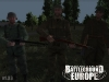 battlegroundeurope133_27