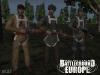 battlegroundeurope133_28