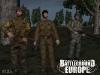 battlegroundeurope133_29